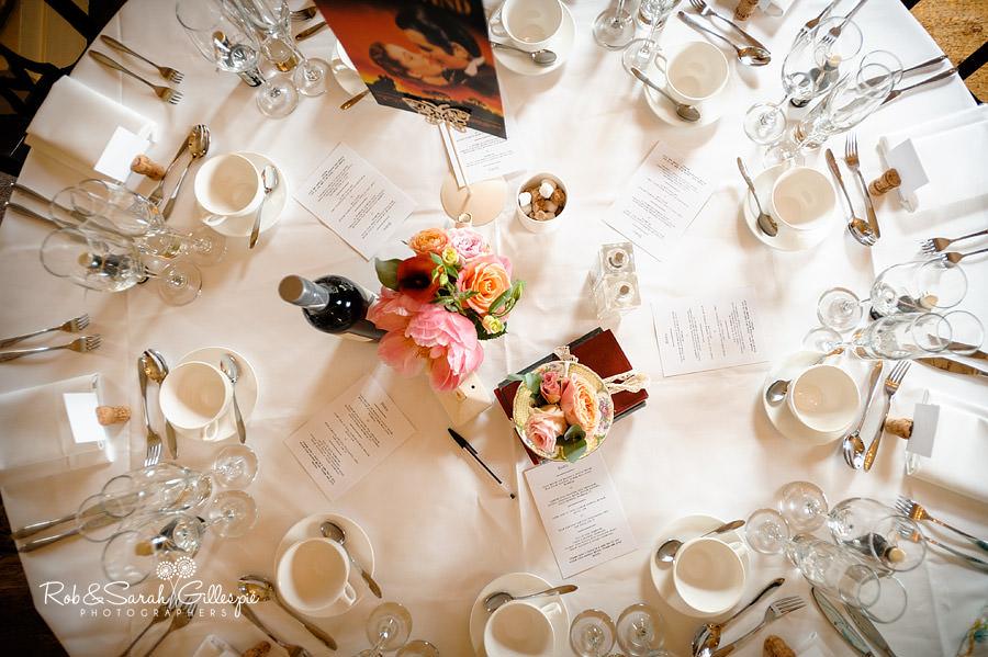 hagley-hall-wedding-photography-083