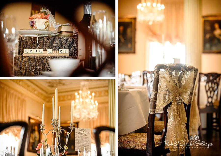 hagley-hall-wedding-photography-086