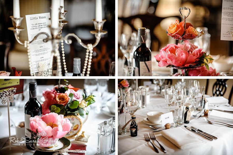 hagley-hall-wedding-photography-089