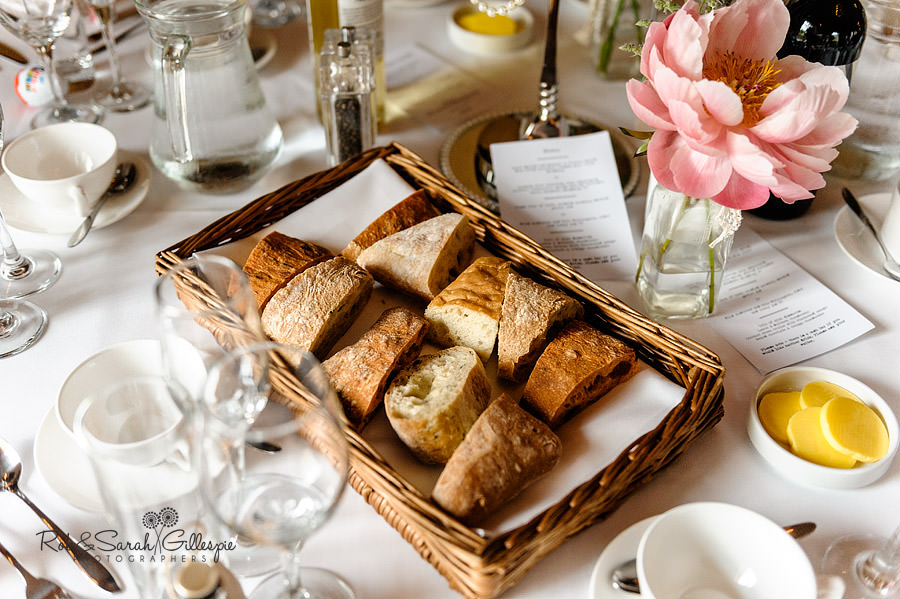 hagley-hall-wedding-photography-093