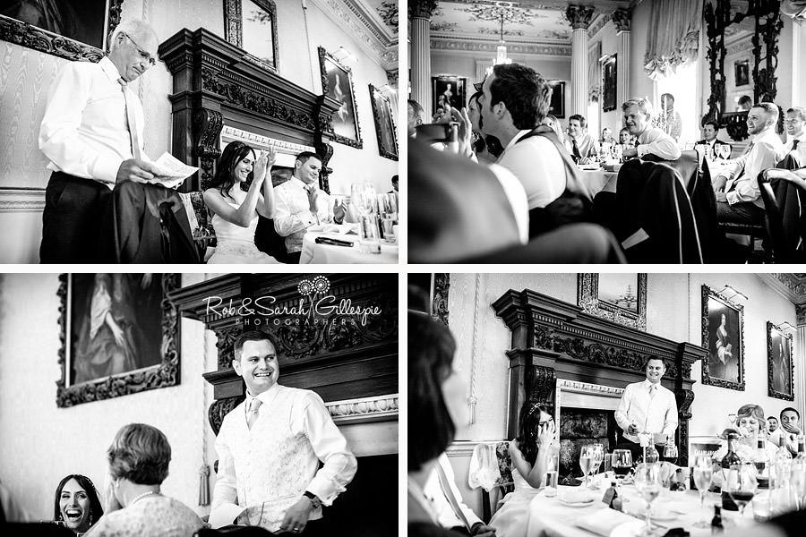 hagley-hall-wedding-photography-097