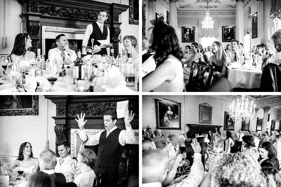 hagley-hall-wedding-photography-101