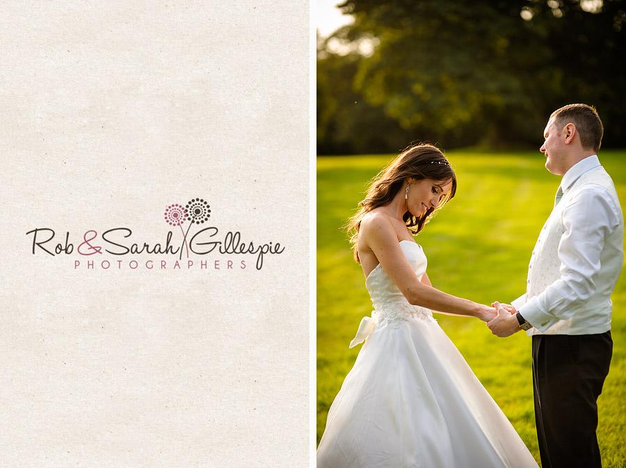 hagley-hall-wedding-photography-105