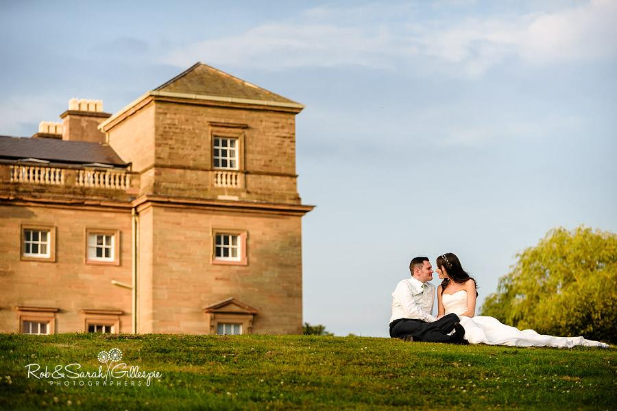 hagley-hall-wedding-photography-107