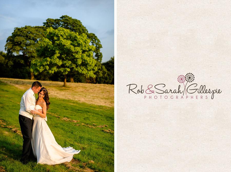 hagley-hall-wedding-photography-109a