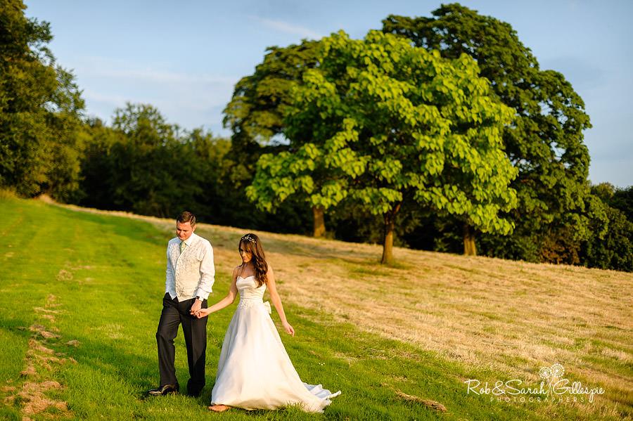 hagley-hall-wedding-photography-110