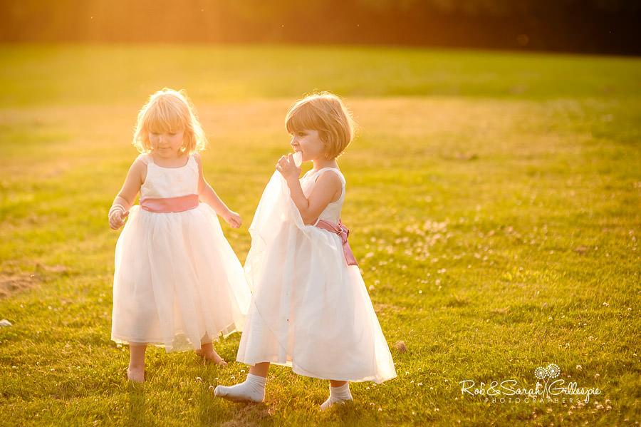 hagley-hall-wedding-photography-120b