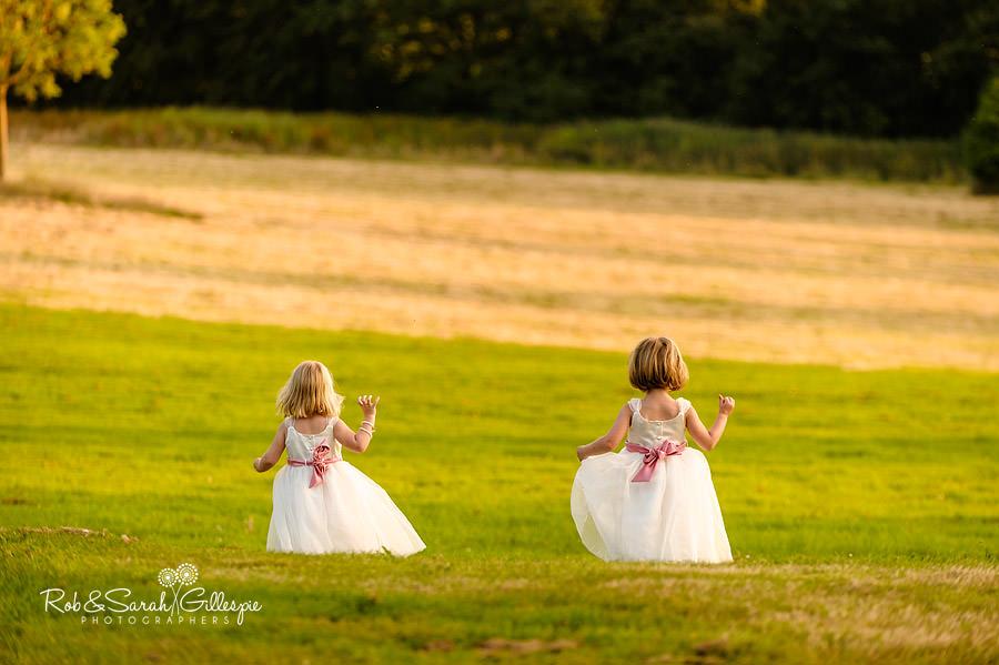 hagley-hall-wedding-photography-120c