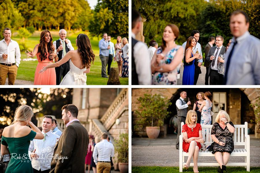 hagley-hall-wedding-photography-121