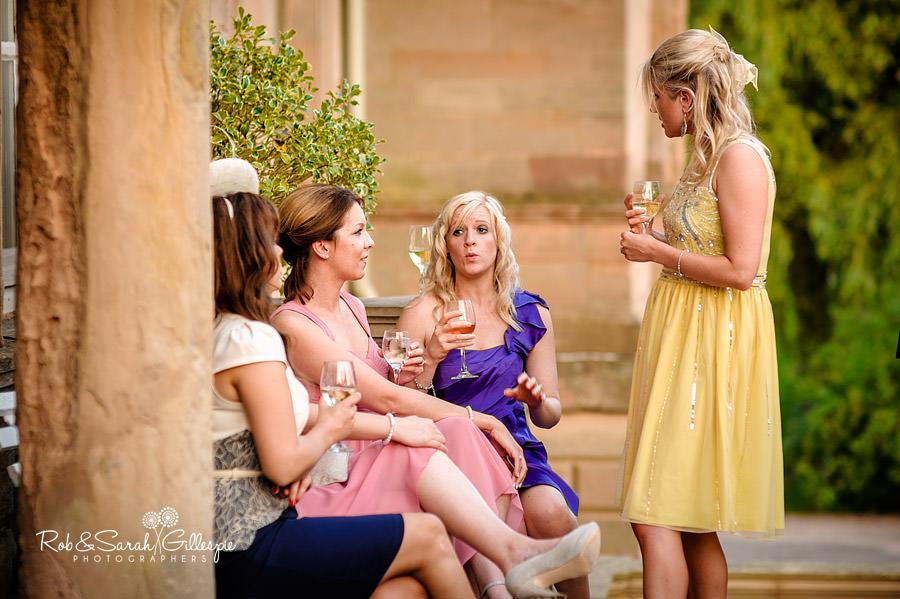 hagley-hall-wedding-photography-126