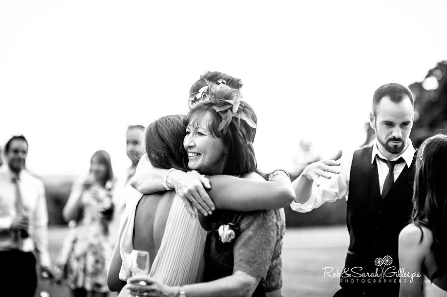 hagley-hall-wedding-photography-127
