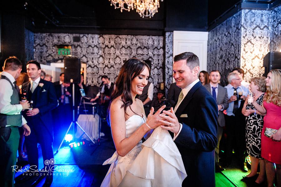 hagley-hall-wedding-photography-130