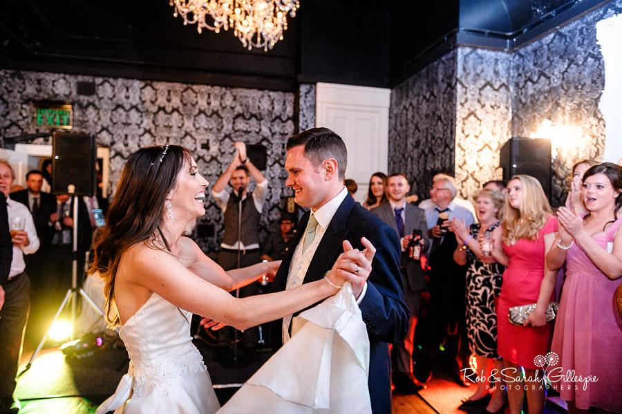 hagley-hall-wedding-photography-131