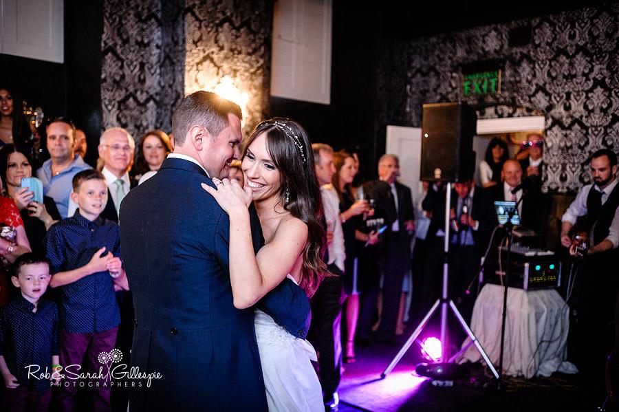 hagley-hall-wedding-photography-132