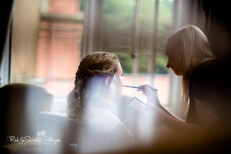menzies-welcombe-stratford-wedding-photography-017