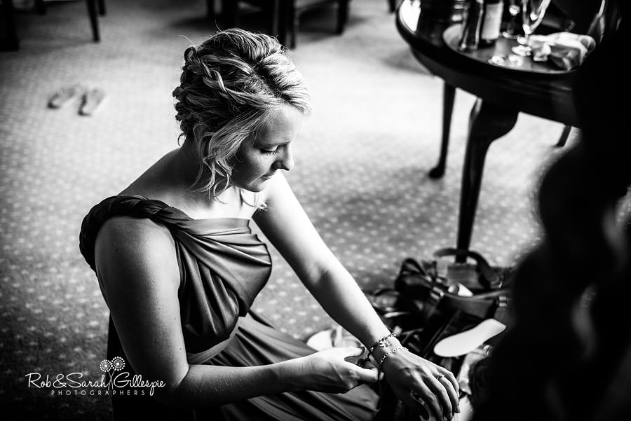 menzies-welcombe-stratford-wedding-photography-020