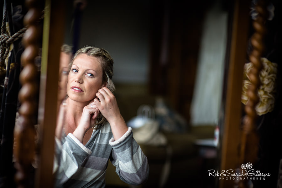 menzies-welcombe-stratford-wedding-photography-027