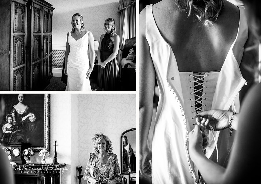 menzies-welcombe-stratford-wedding-photography-030