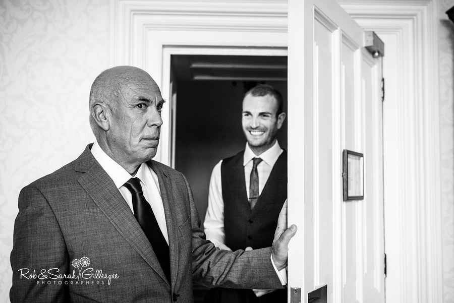 menzies-welcombe-stratford-wedding-photography-032