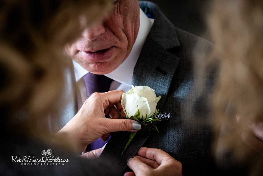 menzies-welcombe-stratford-wedding-photography-033