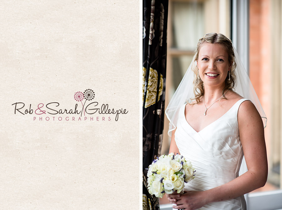 menzies-welcombe-stratford-wedding-photography-035