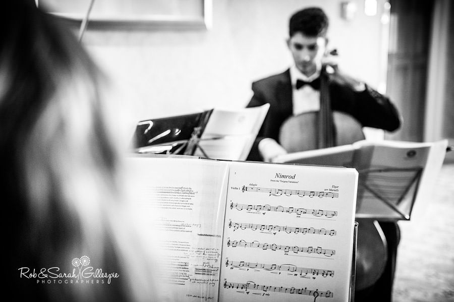 menzies-welcombe-stratford-wedding-photography-046