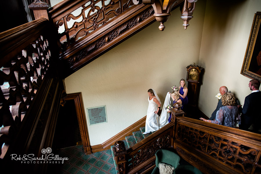 menzies-welcombe-stratford-wedding-photography-050