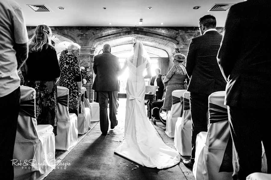 menzies-welcombe-stratford-wedding-photography-054