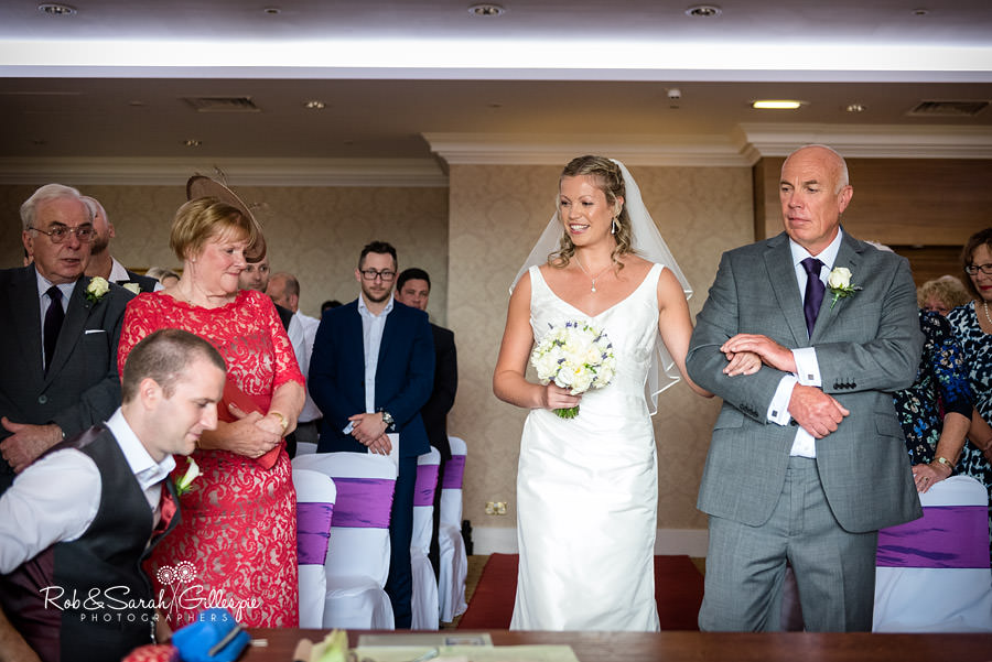 menzies-welcombe-stratford-wedding-photography-055