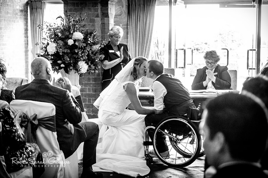 menzies-welcombe-stratford-wedding-photography-058