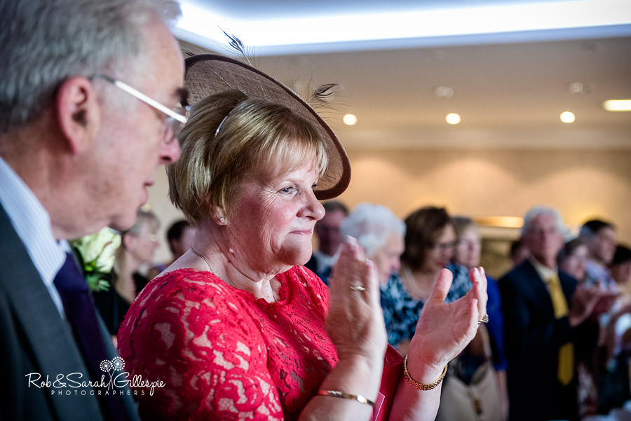 menzies-welcombe-stratford-wedding-photography-060