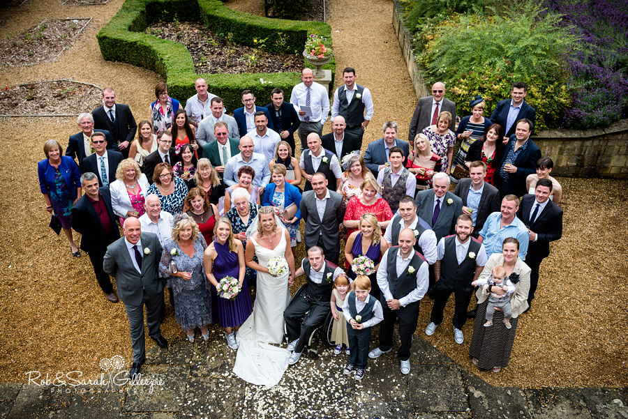 menzies-welcombe-stratford-wedding-photography-067