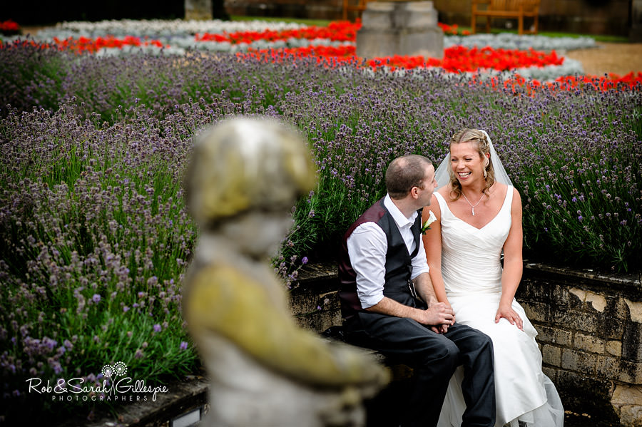 menzies-welcombe-stratford-wedding-photography-068