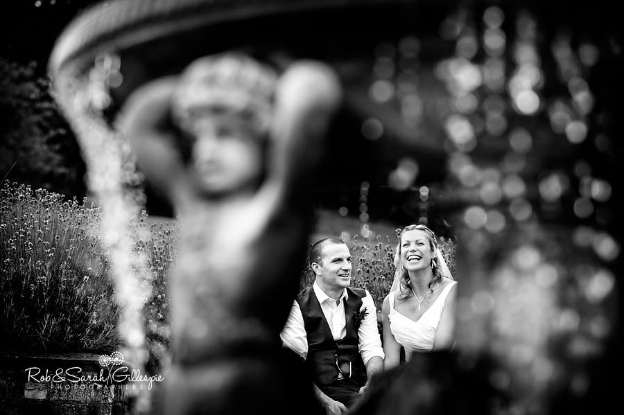 menzies-welcombe-stratford-wedding-photography-069
