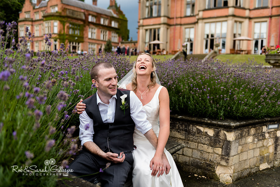 menzies-welcombe-stratford-wedding-photography-074