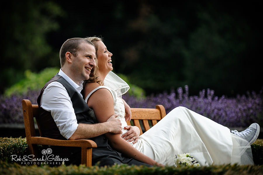 menzies-welcombe-stratford-wedding-photography-076