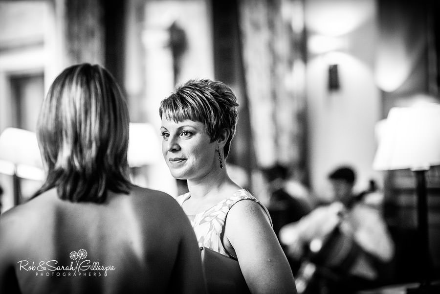 menzies-welcombe-stratford-wedding-photography-087