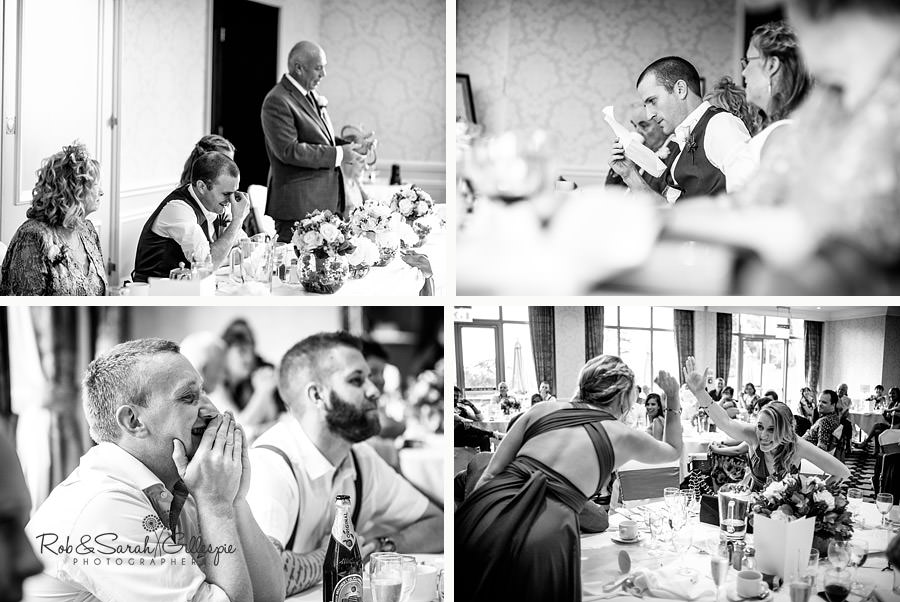 menzies-welcombe-stratford-wedding-photography-096