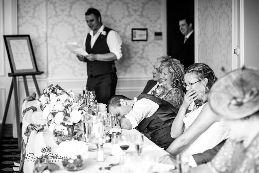 menzies-welcombe-stratford-wedding-photography-100