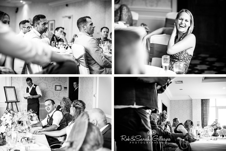 menzies-welcombe-stratford-wedding-photography-101