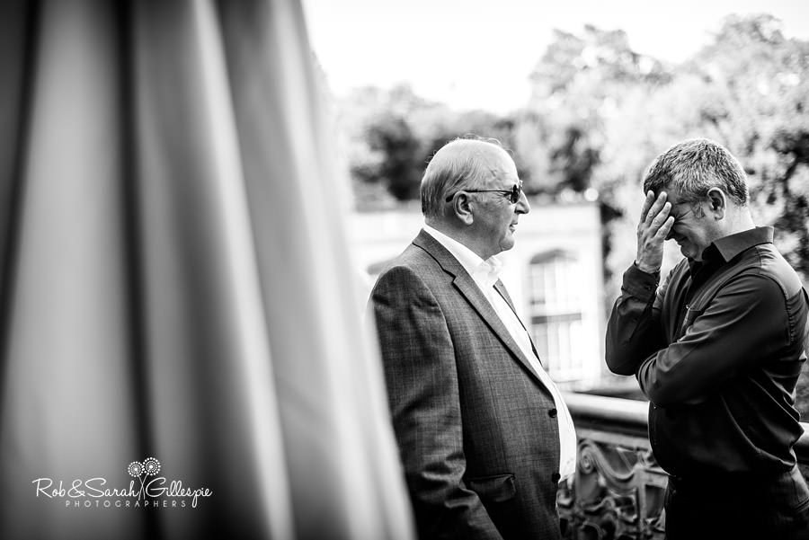 menzies-welcombe-stratford-wedding-photography-107