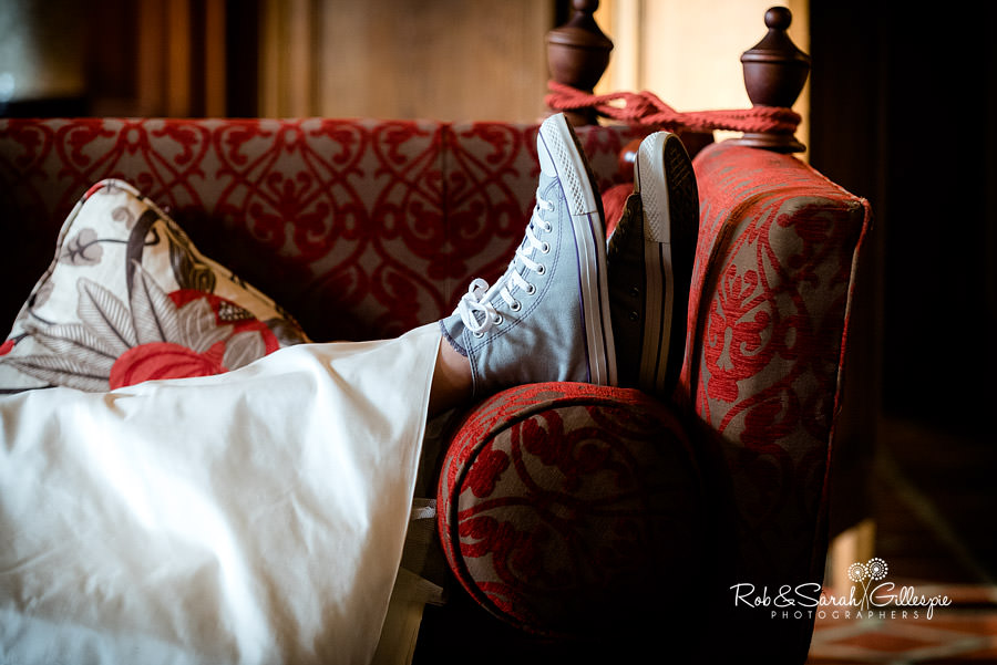 menzies-welcombe-stratford-wedding-photography-117a