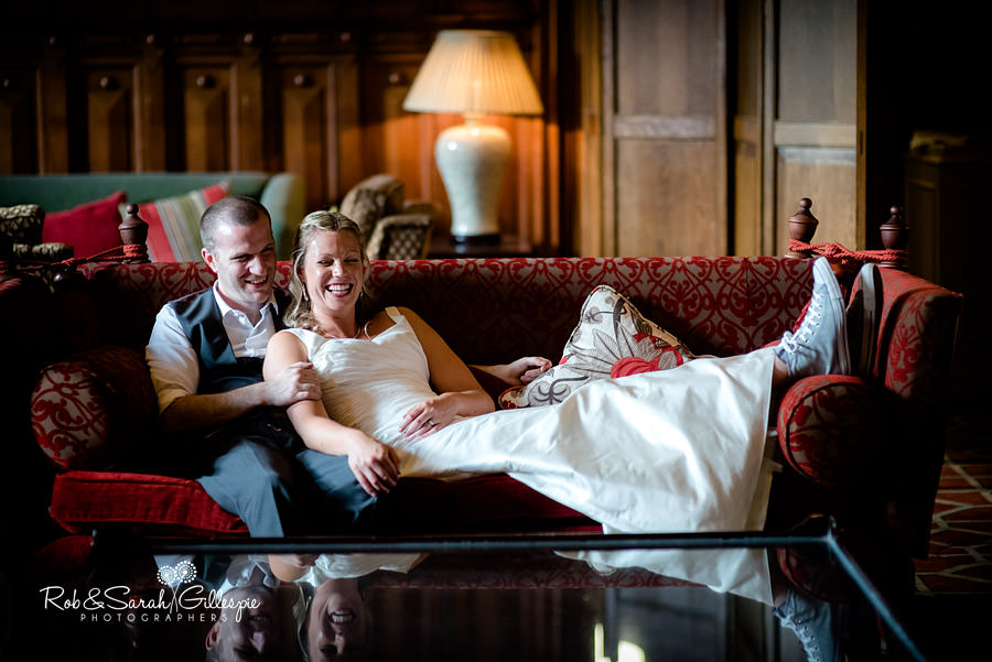 menzies-welcombe-stratford-wedding-photography-120
