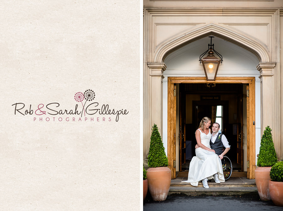 menzies-welcombe-stratford-wedding-photography-123