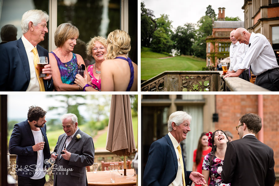 menzies-welcombe-stratford-wedding-photography-127