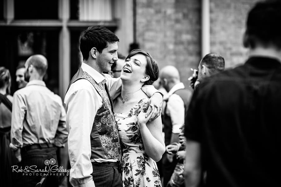 menzies-welcombe-stratford-wedding-photography-133