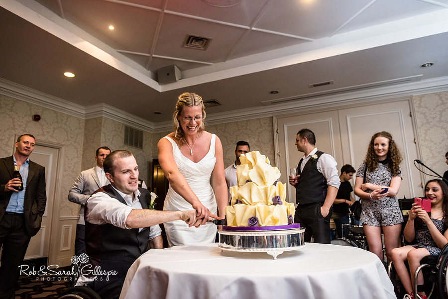 menzies-welcombe-stratford-wedding-photography-134