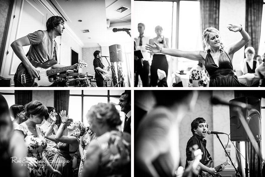 menzies-welcombe-stratford-wedding-photography-137