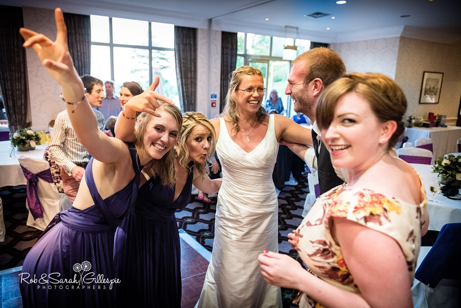 menzies-welcombe-stratford-wedding-photography-141