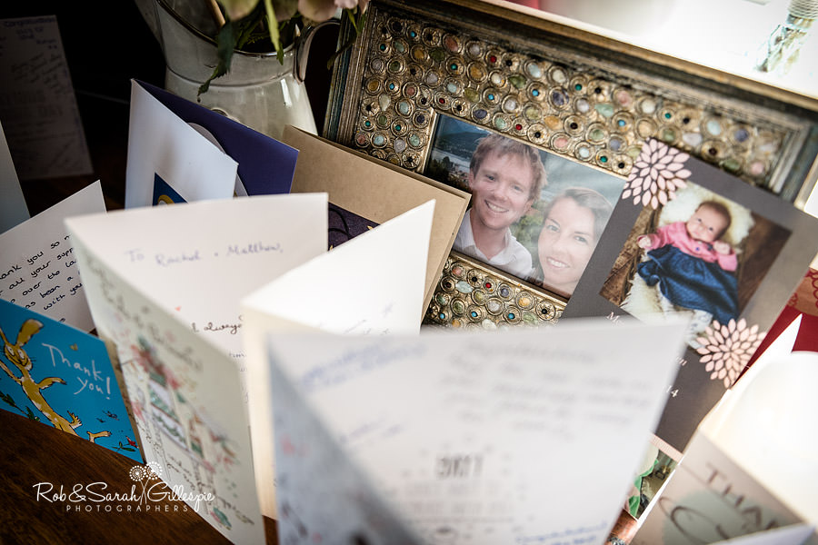 sherbourne-park-warwickshire-wedding-photograph-001